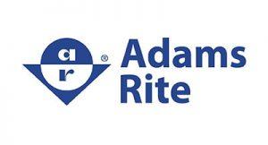 Adams-Rite.jpg