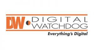 Digital-Watchdog.jpg