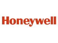 Honeywell-logo-copy.png