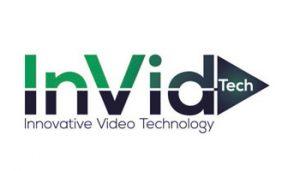 Invidtech-web.jpg
