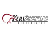 KeriSystemsI_10214162-copy.png
