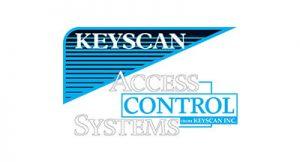 KeyScanAccessControl.jpg