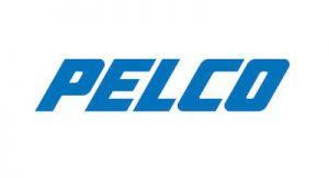 PELCO.jpg