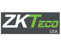 ZKTeco-USA-Logo-copy.png