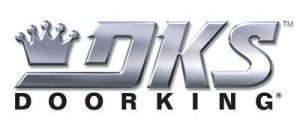 doorking-logo.jpg