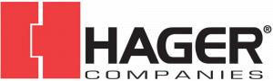 national-overhead-door-commercial-garage-doors-buffalo-hager-companies-2.png