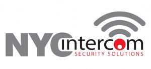NYC Intercom Security Solutions