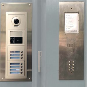 intercom_system_upgrade-1-scaled.jpg